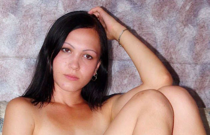 sexy girls nude